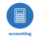 1.2.3. Consulting Accounting Services