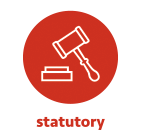 1.2.3 Consulting statutory services