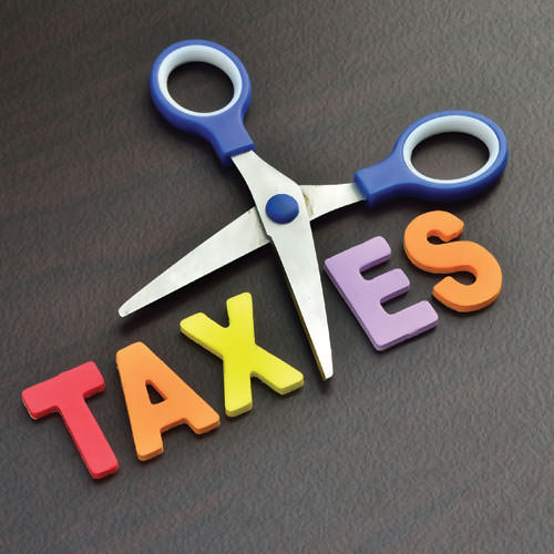 1.2.3. Consulting Tax Services